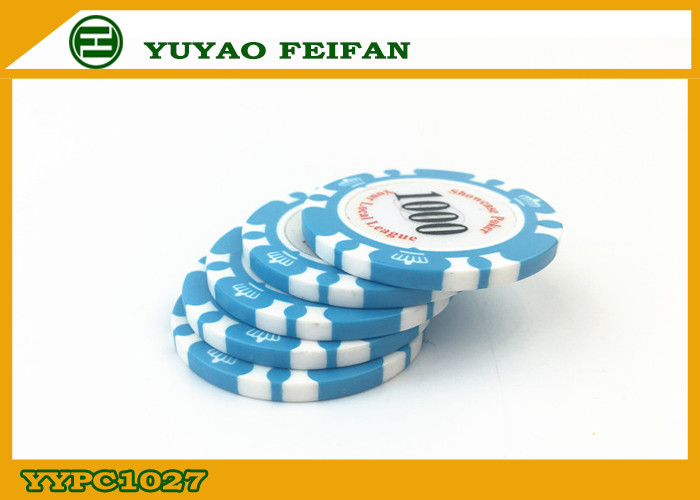 Ontário site de poker on-line